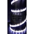 耀進工坊   LED燈條 5050燈珠 滴膠 白光 藍光 紅光 冰藍光 粉紫光  微笑燈 車底燈 室內燈 車廂燈 室內燈