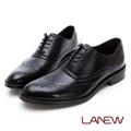 【La new】NEW MAN系列 紳士鞋(男30240309)