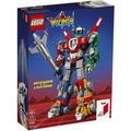 全新 Lego 樂高 21311 百獸王 五獅合體