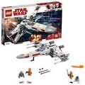 高雄 磚賣站 LEGO 75218 X翼戰機 樂高星際大戰系列