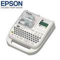 EPSON LW-500 可攜式標籤印表機(含變壓器)(C51C542120)★★★全新原廠公司貨含稅附發票★★★