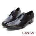 【La new】NEW MAN系列 紳士鞋(男30240303)
