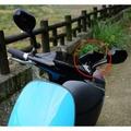 kymco CUXI MANY RSZ RS BWS GTR RS G3 G4 G5 JR G6 GPS 125機車手機架摩托車手機架導航架重型機車導航自行車摩托車手機支架