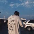賈斯汀比伯同款短袖 Purpose Tour JustinBieber T恤男女情侶潮牌