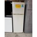 東元中型雙門冰箱 二手家電 中古家電 二手冰箱 中古冰箱