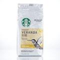 【漫時光】STARBUCKS 星巴克 黃金烘焙綜合咖啡豆 1.13kg 咖啡豆 黃金豆 / COSTCO 好市多