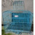 二手 寵物籠