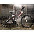 【 專業二手腳踏車買賣 】捷安特 GIANT REVEL 27段變速 二手登山車 17吋S號