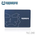 [免運] TOPMORE 240GB 2.5吋SATAIII SSD(TLC)