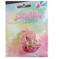 月光寶盒造型悠遊卡/美少女戰士/變身器悠遊卡