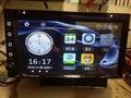FREEWAY FRD-702 S70 7吋螢幕 Papago s1/藍芽/方控