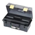 Pro'sKit 多功能雙層工具箱SB-4121