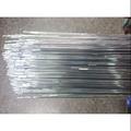 (一公斤價)(1.6*100公分)ER5356鋁補條-鋁焊條-鋁絲