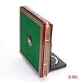 商密特雀龍01平口機(電動麻將桌)