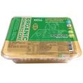 味榮 展康 有機糙米餅 60g/單盒