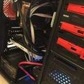 全新電競電腦 六核心 AMD FX6300