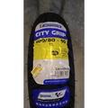 MICHELIN 米其林 City GRIP 100/80-10 機車輪胎 完工價1800 馬克車業