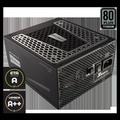 SeaSonic 海韻SSR-850PD白金 PRIME 850 Platinum 電源供應器(SSR-850PD)★全新原廠公司貨含稅附發票