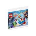 必買站 LEGO 30546 超級狗英雄 樂高DC超級女英雄系列