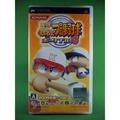 ✨ Game Mall ✨ PSP 實況野球攜帶版4現貨 日版