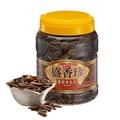 盛香珍 豐葵香瓜子禮桶(焦糖風味)750g