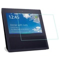 Tempered Glass Screen Protector For Amazon Echo Show / EchoShow Tablet Protective Film