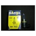 德國NARVA 利華HB4R 9006-51W黃金燈泡大燈霧燈3000K燈泡CEFIRO A33.ACCORD.ALTIS.CAMRY.COROLLA.OUTLANDER非 OSRAM PHILIPS