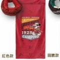 7-11夢幻露營