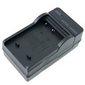 電池王 RICOH DB-80 智慧型快速充電器
