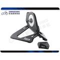 【新瑞興單車二館】Tacx NEO Smart T2800 互動式訓練台 公司貨(需預訂)#SY3241