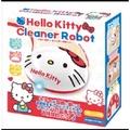 Kitty掃地機器人 二手