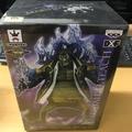 金證-DXF黑鬍子