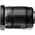 【樂福數位】Olympus M.Zuiko Digital ED 12-200mm F3.5-6.3 公司貨 現貨