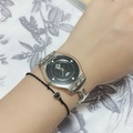Swatch超美錶帶手環手錶