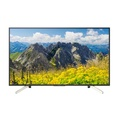 SONY KD-49X7500F 49 inch HDR ANDROID TV