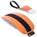 magic mouse2 1代 無線滑鼠 皮套 蘋果 magic trackpad 2代 滑鼠毛氈 收納包 防摔防滑