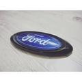 Ford Mondeo 車標 廠徽