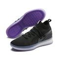 PUMA 英國代購 Clyde Court Disrupt Men's Basketball  籃球  鞋