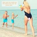 ❤TF❤ 螃蟹泡泡機 + EVA水炮 洗澡螃蟹泡泡螃蟹吐泡泡機 泡泡螃蟹抖音歌曲玩具