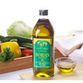 安麗特級冷壓Dorian橄欖油 安麗橄欖油 橄欖汁