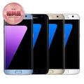 【Samsung 福利品】GALAXY S7 edge 4G/32G