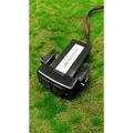 送取電器 NISSAN 專車專用雙USB 2.1A+1.2A充電插座 車充 原廠預留孔直上USB