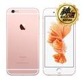 iPhone 6S Plus 玫瑰金 32GB【神選福利品】