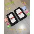 CK手機殼KENZO手機殼MOSCHINO手機殼鋼玻璃現貨iphone6 iphone7 iphone8 iphonex