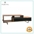📺ÖPPEN TV CONSOLE📺 HIGH QUALITY / HOME FURNITURE / MODERN / LIVING ROOM / 1 YEAR WARRANTY