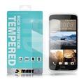 XM HTC Desire 828 5.5吋 薄型 9H 玻璃保護貼 非滿版
