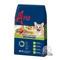 狗飼料 丹 DAN 狗狗營養膳食系列 成犬飼料 幼犬飼料 狗糧 狗食 狗吃飯 寵物飼料 寵物食品 牛肉 羊肉 寵物用品