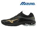 MIZUNO WAVE LIGHTNING Z4 男排球鞋 V1GA180050