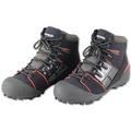 ◎百有釣具◎DAIWA PROVISOR 磯釣用運動型釘鞋 PV-2101BT 磯釘鞋 零碼26.0 原價3900 限量特價2900 透濕防水好走好穿