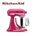 KitchenAid KSM150 桌上型攪拌機